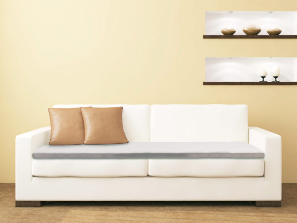Doplnkový matrac Dormeo Air
