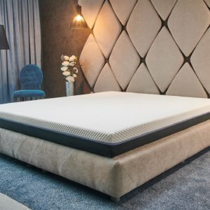 Matrac Dormeo Comfort Deluxe