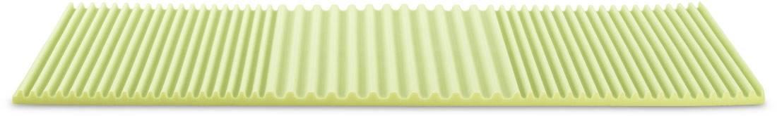 doplnkovy matrac zony
