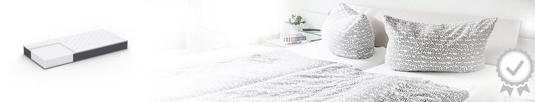 Dobry spanok matrace